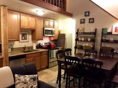 Bigler - Lake Tahoe Vacation Rental