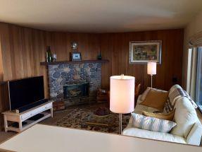 Maryanne - Tahoe Vacation Rental
