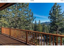 Maryanne - Tahoe Vacation Rental