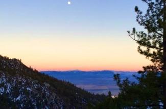 Bigler- Tahoe Vacation Rental